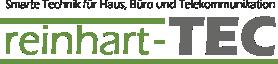 reinhart-TEC Logo